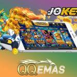Hal Yang Perlu Dilakukan Saat Bermain Slot Online
